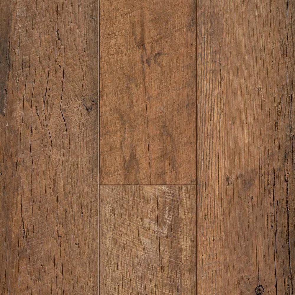 Types Of Kitchen Flooring Ideas: Best Water Resistant Laminate Flooring In 2019