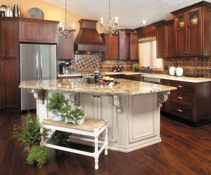 Cabinet Designs, Affordable Cabinets