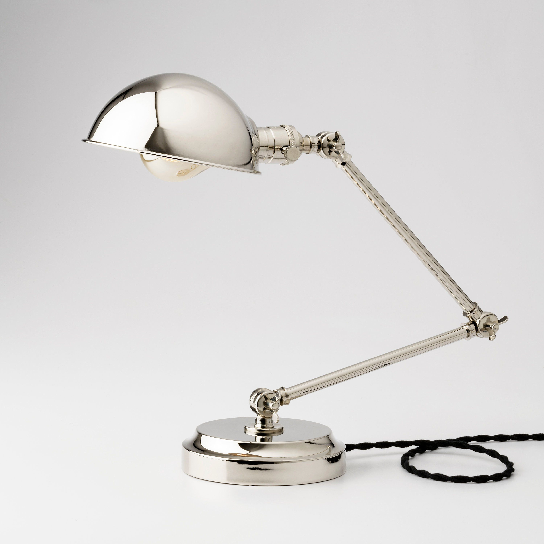 Desk lamp light fixture in home and living pinterest lamp