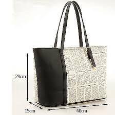 c0ced5d05 Resultado de imagen para moldes de carteras para imprimir | handbags ...