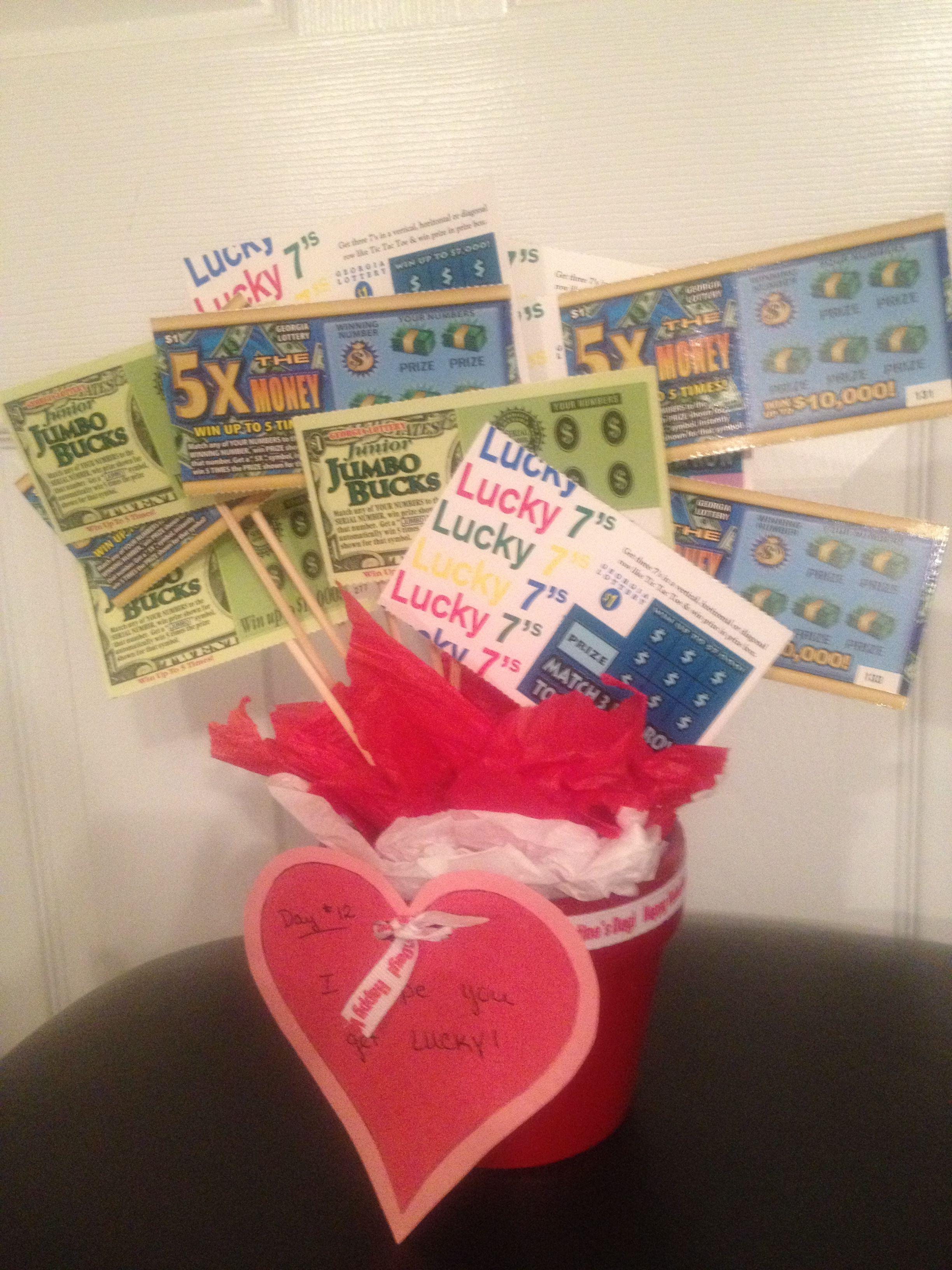 valentines day gift for him i did that valentines valentines rh pinterest com