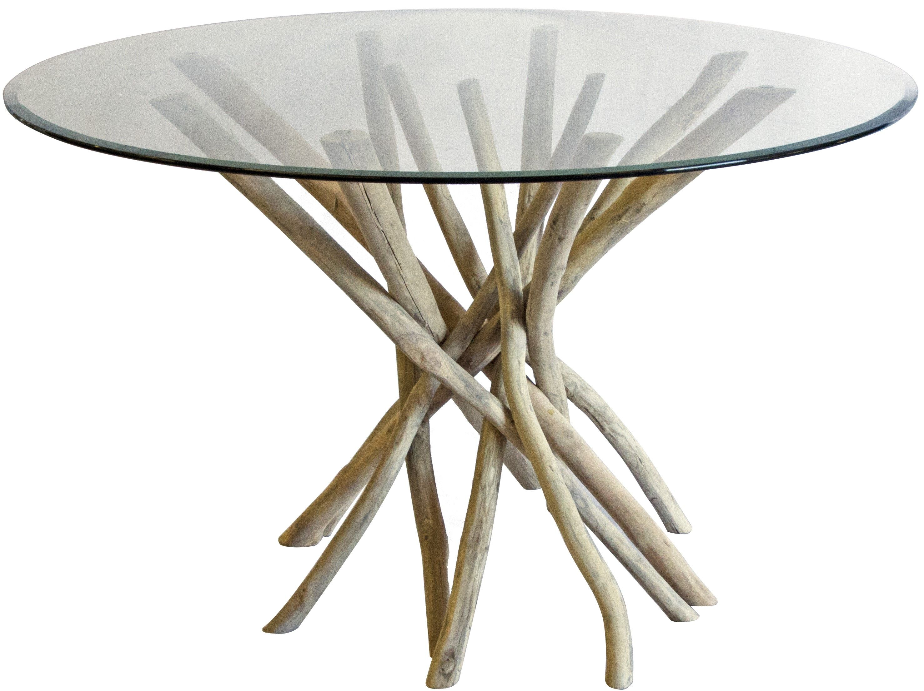 this is a very simple side table which would be pretty easy to make