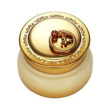 [ Skinfood ] Ouro Caviar Cream (cuidados rugas) 45g-Coreia Do Norte Cosméticos