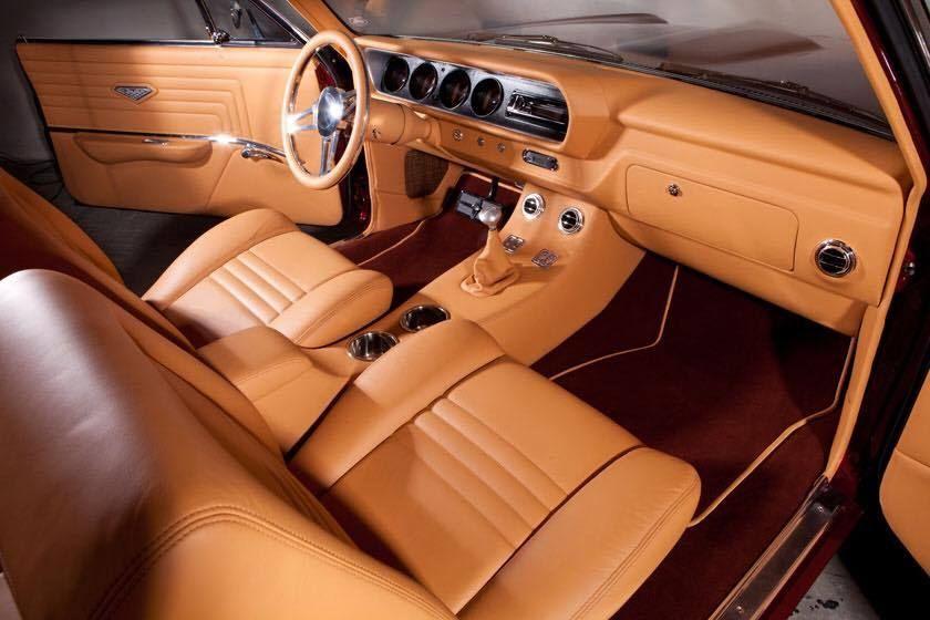 Pin By Dave Panos On Cars Pontiac Gto 1965 Pontiac Gto Gto