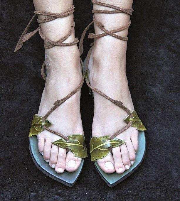 Sandales En Daim Fée Maje JsrZ6YC