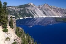 What to See and Do in Crater Lake National Park #craterlakenationalpark What to See and Do in Crater Lake National Park: Sinnott Memorial Overlook #craterlakenationalpark What to See and Do in Crater Lake National Park #craterlakenationalpark What to See and Do in Crater Lake National Park: Sinnott Memorial Overlook #craterlakenationalpark What to See and Do in Crater Lake National Park #craterlakenationalpark What to See and Do in Crater Lake National Park: Sinnott Memorial Overlook #craterlake #craterlakeoregon