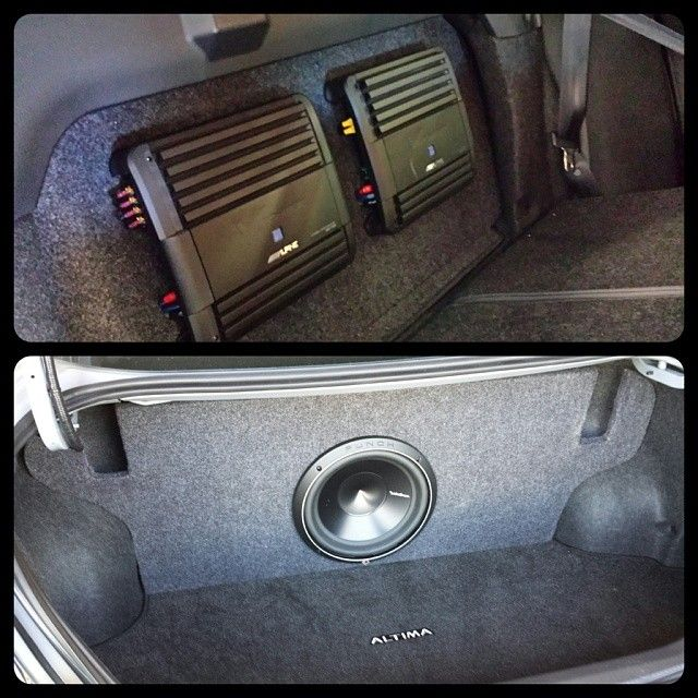 #CarAudio #carstereo #Car #Cars #speakers #HID #HIDS #bass