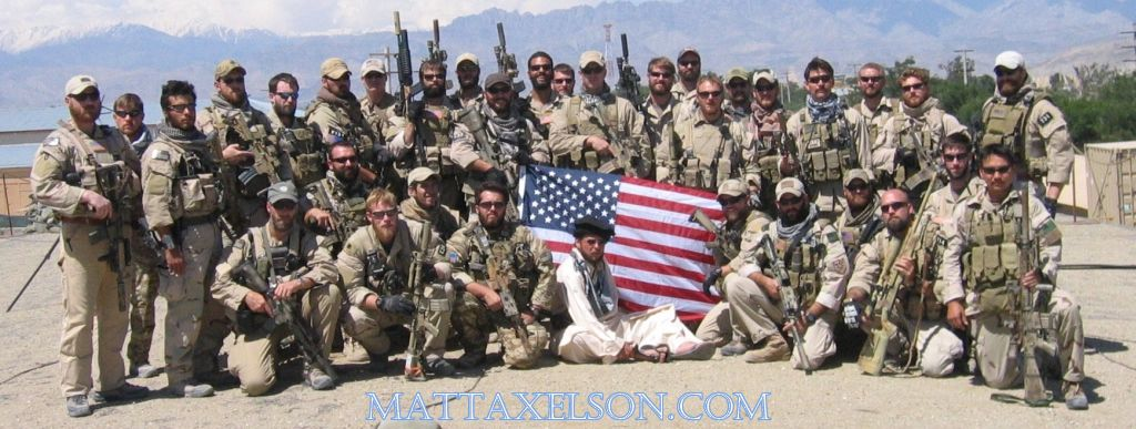 17 Best images about OPERATION RED WINGS on Pinterest | Michael p ...