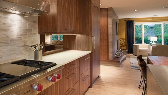 sophisticated space by eminent interior design home sweet home rh pinterest com eminent interior design minneapolis mn eminent interior design minneapolis