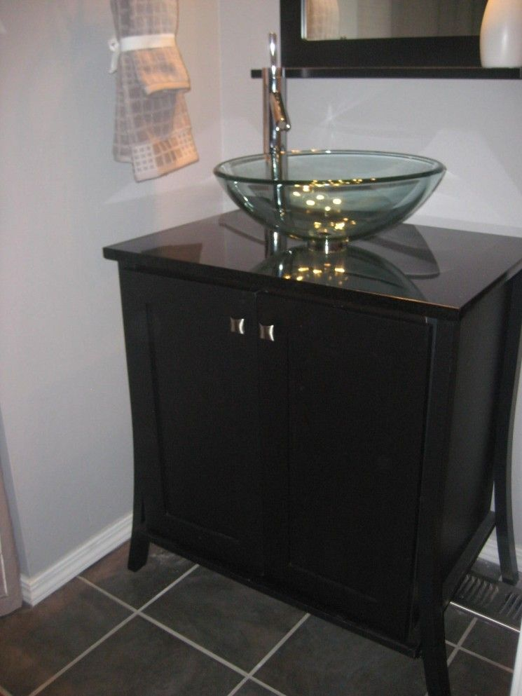 7 Outstanding Small Bathroom Vanities Lowes Pic Ideas Small Bathroom Sinks Small Bathroom Vanities Bathroom Sink Bowls