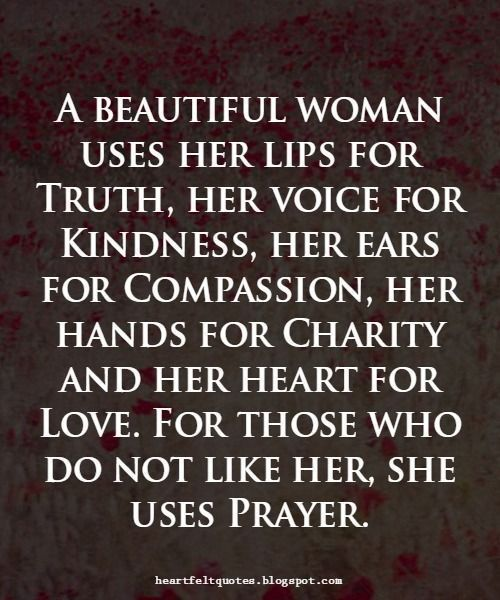 Couple Quotes : Jealousy Quotes : Quotes About Love A beautiful woman….. - The Love Quotes | Looking for Love Quotes ? Top rated Quotes Magazine & repository, we provide you with top quotes from around the world