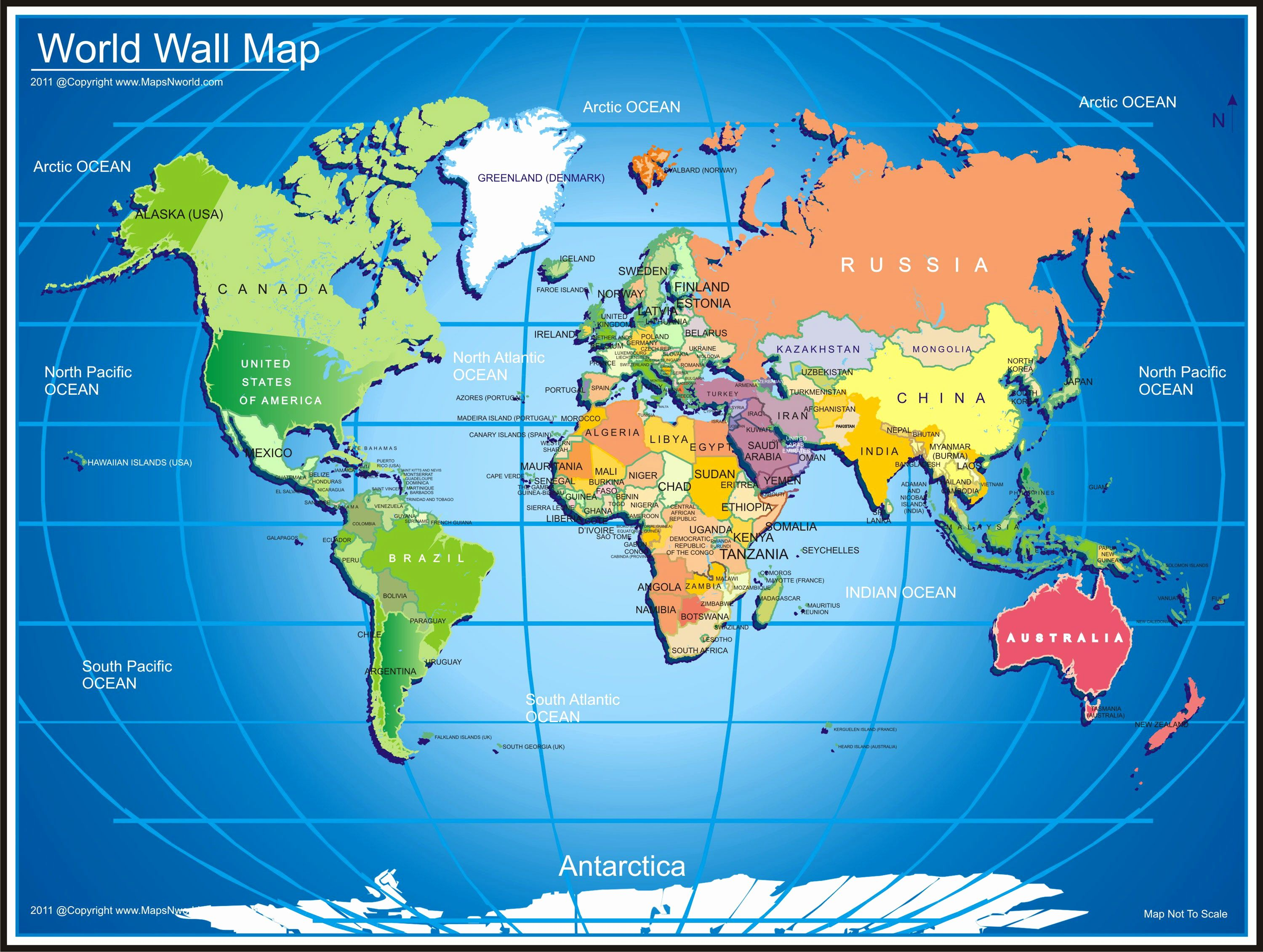 Best World Map Pdf Word Map Pdf High Resolution Map Of World Political Map Area Definition Oceans In Wor Cool World Map World Map Printable World Political Map