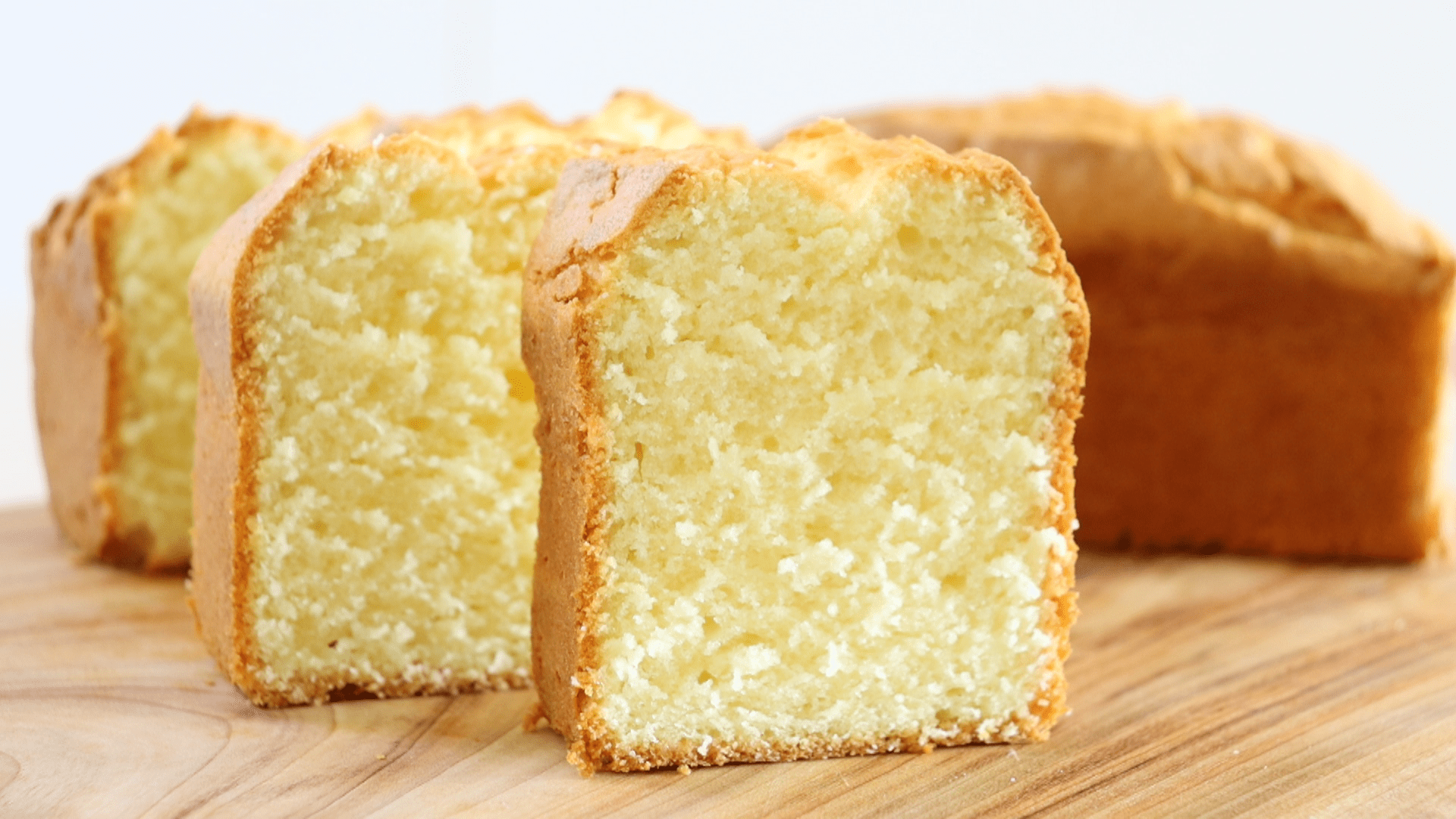 How To Make Very Soft Sour Cream Pound Cake Mommy Oven In 2020 Sour Cream Pound Cake Sour Cream Recipes Pound Cake Recipes