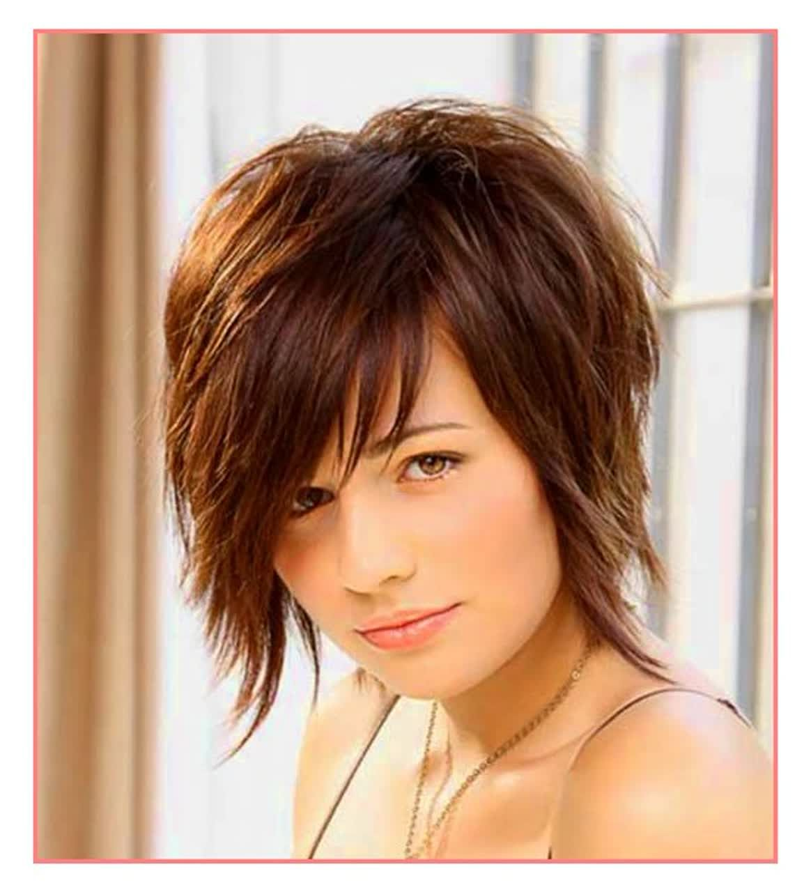 Best mens haircuts for round faces short hairstyle ideas   hairstyles  hairstyles  pinterest