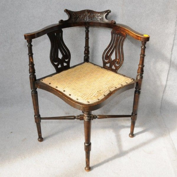 antique chairs | ... chair. - Chairs - single. - Antique furniture - Antique Chairs Chair. - Chairs - Single. - Antique Furniture