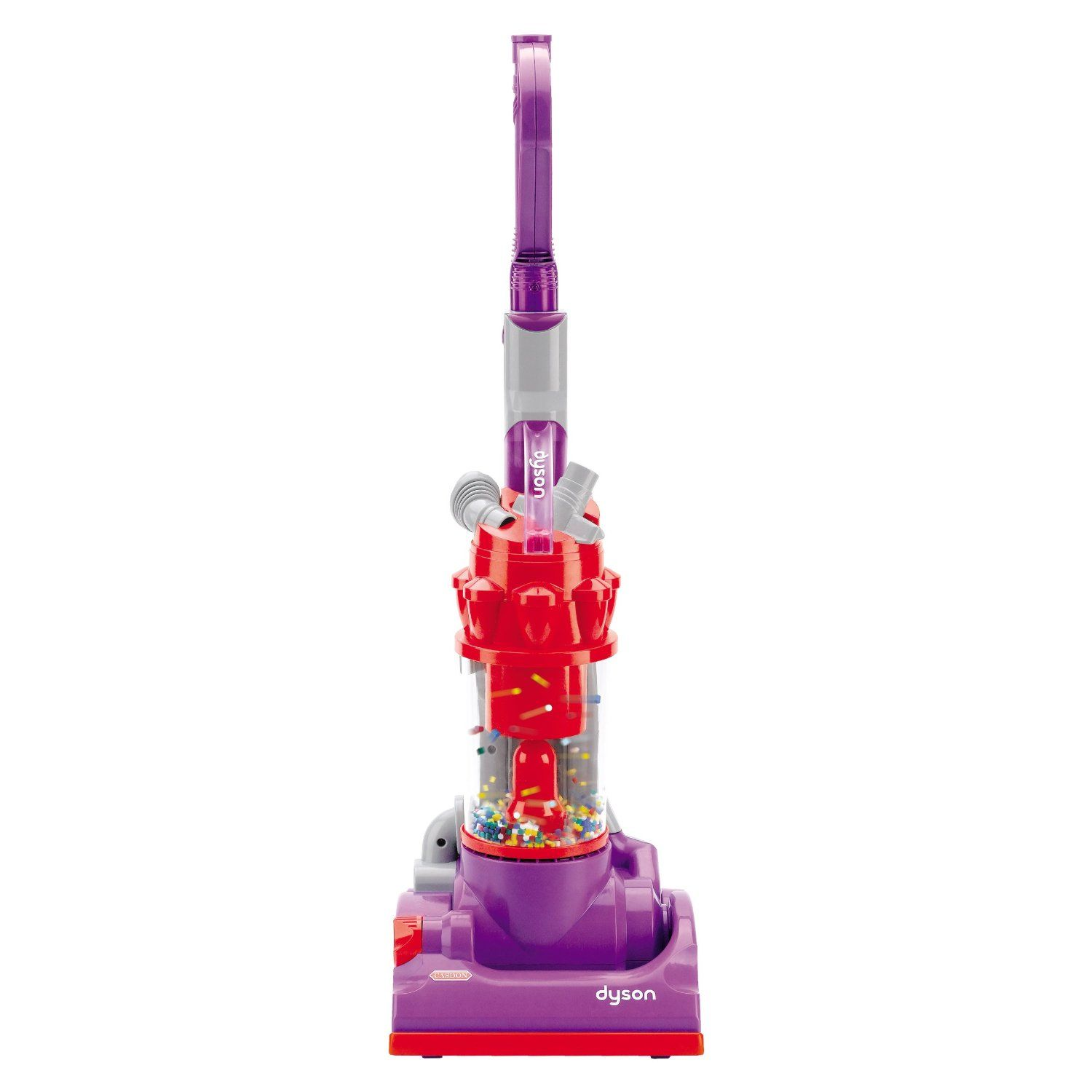 Dyson Toy Vacuum For The Kiddies Exact Replica 40