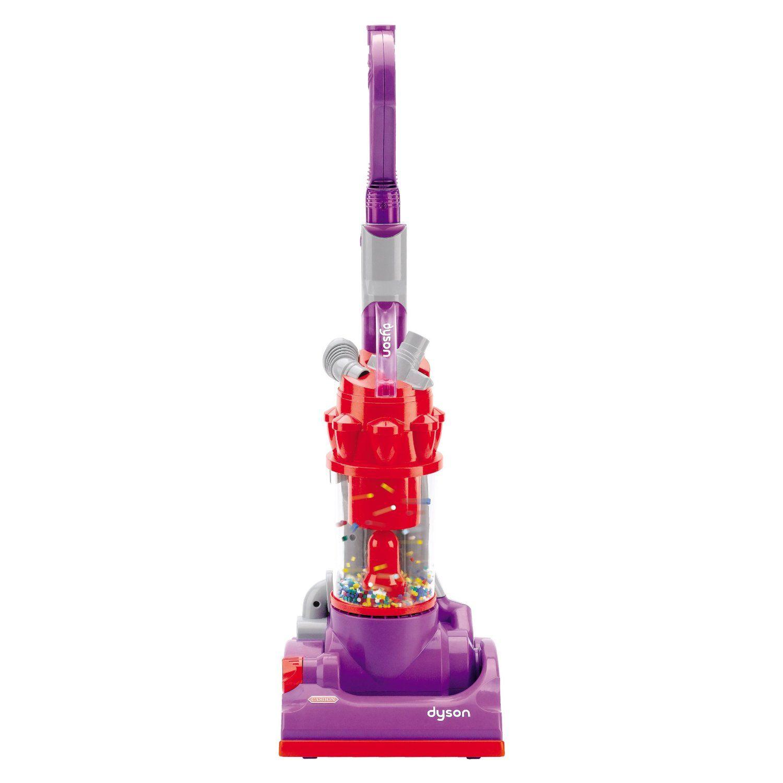 Dyson vacuum kids пылесос дайсон со скидкой купить в