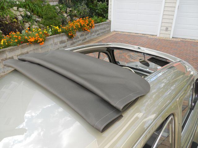 1959 Vw Beetle Sunroof Sedan For Sale Oldbug Com Vocho Escarabajos