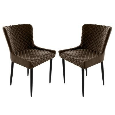 Living Room Furniture | Luxo Living | Furniture, Living ... on Luxo Living Outdoor id=68673