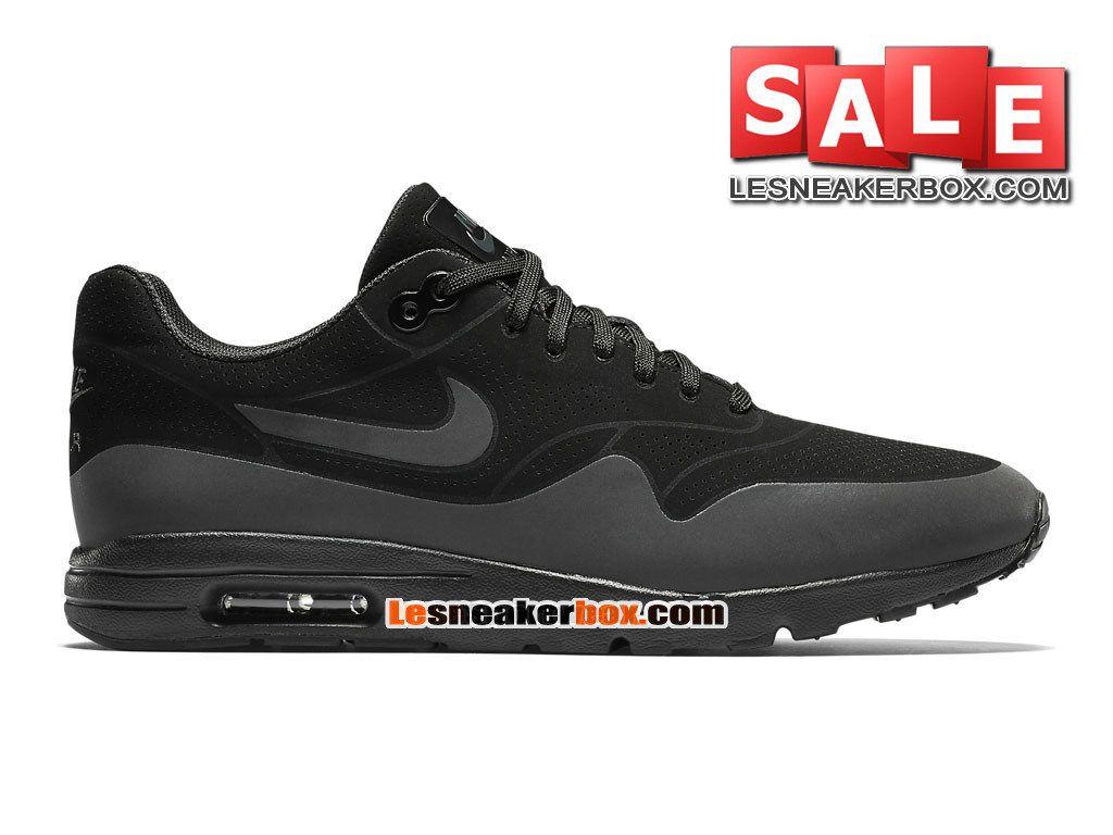 nike-air-max-1-ultra-moire-gs-chaussure-