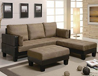 Convertible Sofa Bed with Storage | Brians Living Room Furniture