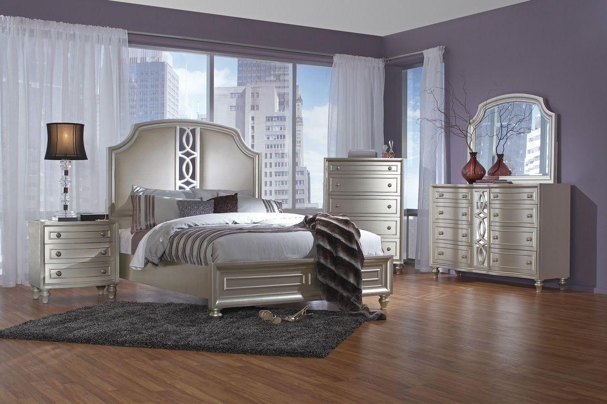 660 Gardner White Bedroom Sets On Sale Best