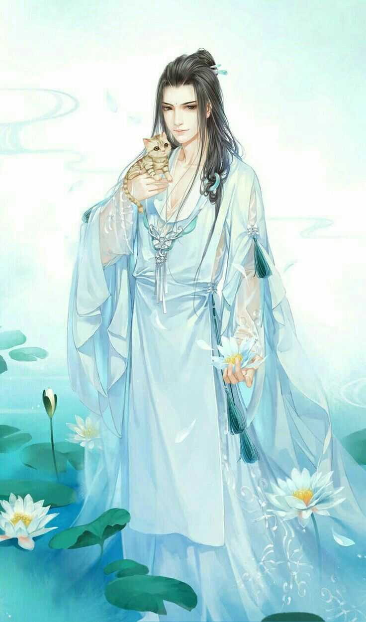 Ghim của Samantha Heart trên Anime und Manga Hình ảnh