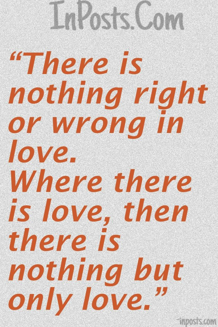 Falling In Love With The Wrong Person For The Right Reasons Wrong Person Beautiful Love Quotes Quotes To Live By