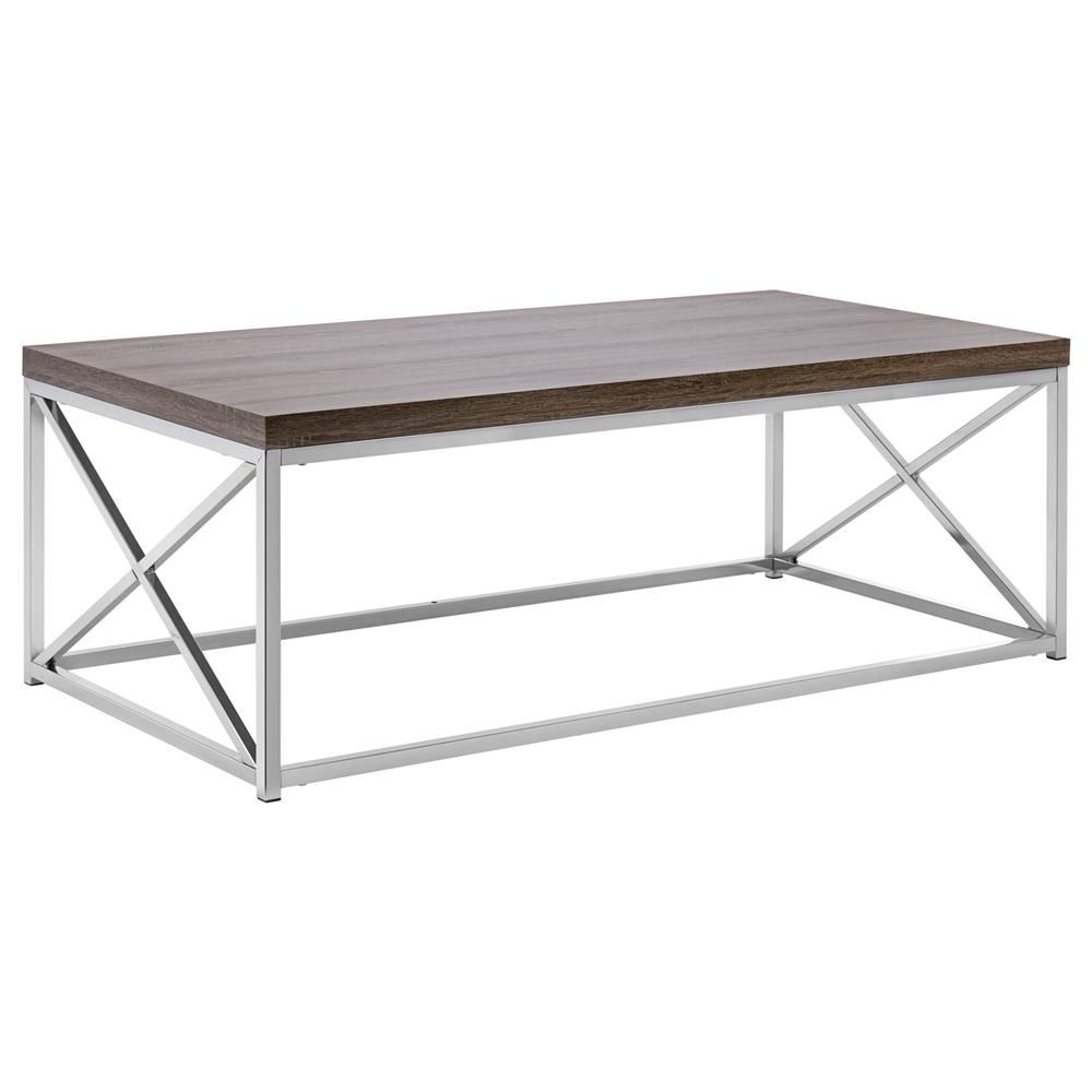 Coffee Table/SIDE TABLES/FURNITURE|Bouclair.com   One Used In House