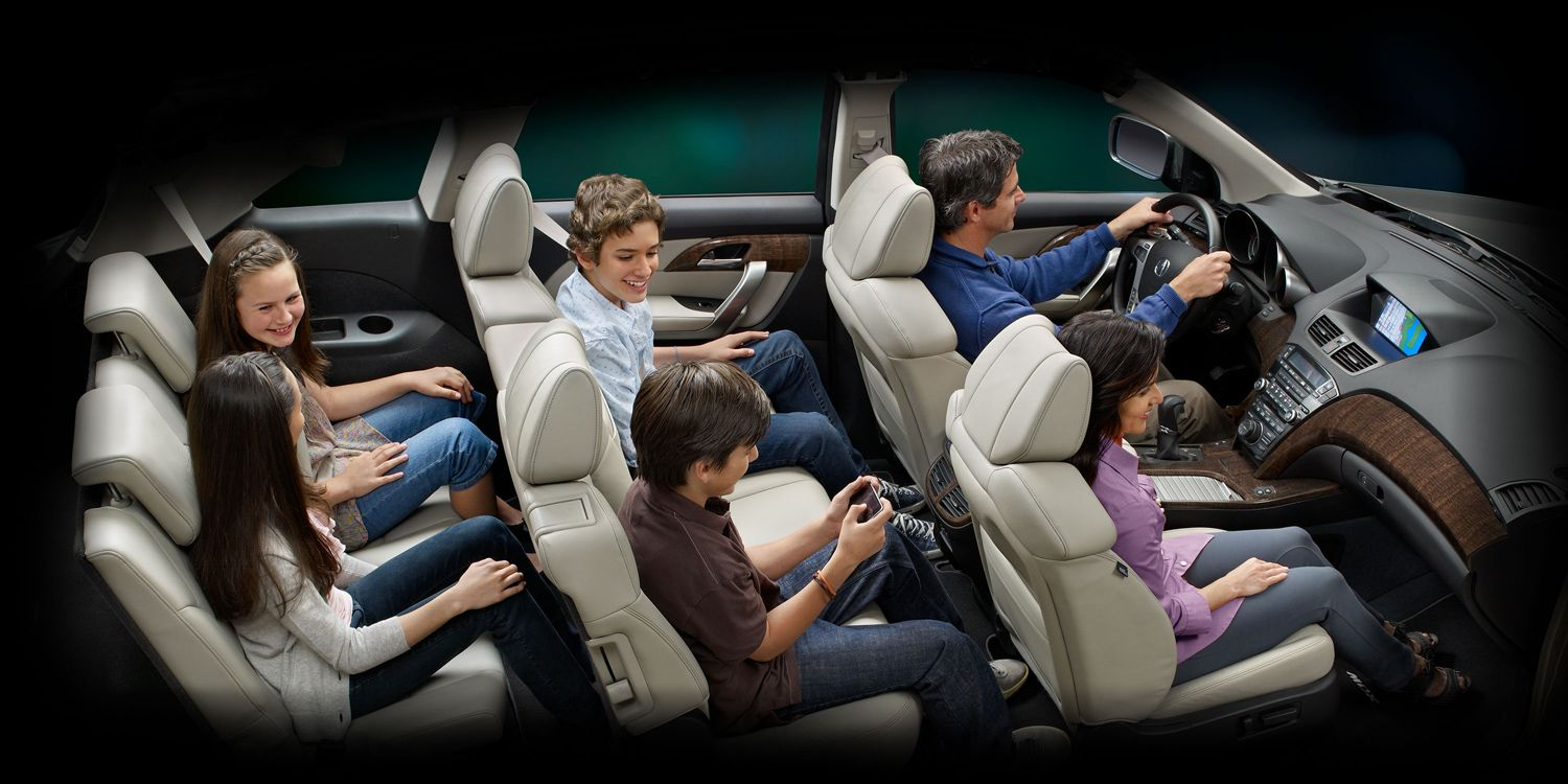 Car interior entertainment - 2012 Acura Mdx With Advance And Entertainment Packages And Taupe Interior Http Lasvegasacura