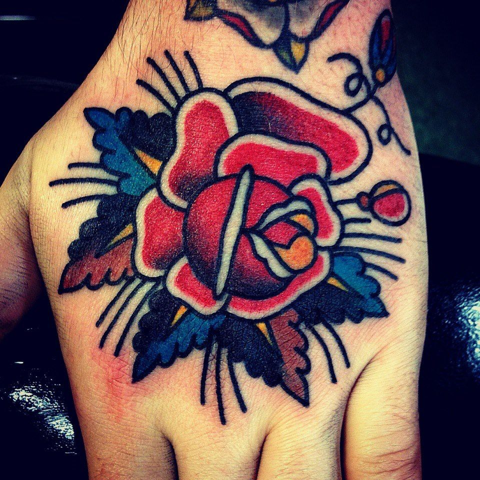 fc820e89796a4 Find the perfect tattoo artist to create the work of art that is you