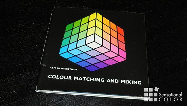 Interaction of Color App Bauhaus art, Josef albers