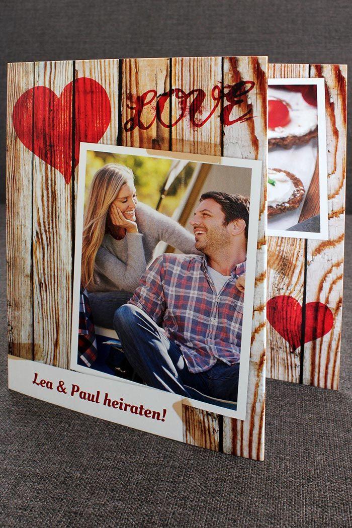 Einladungen Fur Hochzeit Bildergalerie Hochzeitskarten Und Co