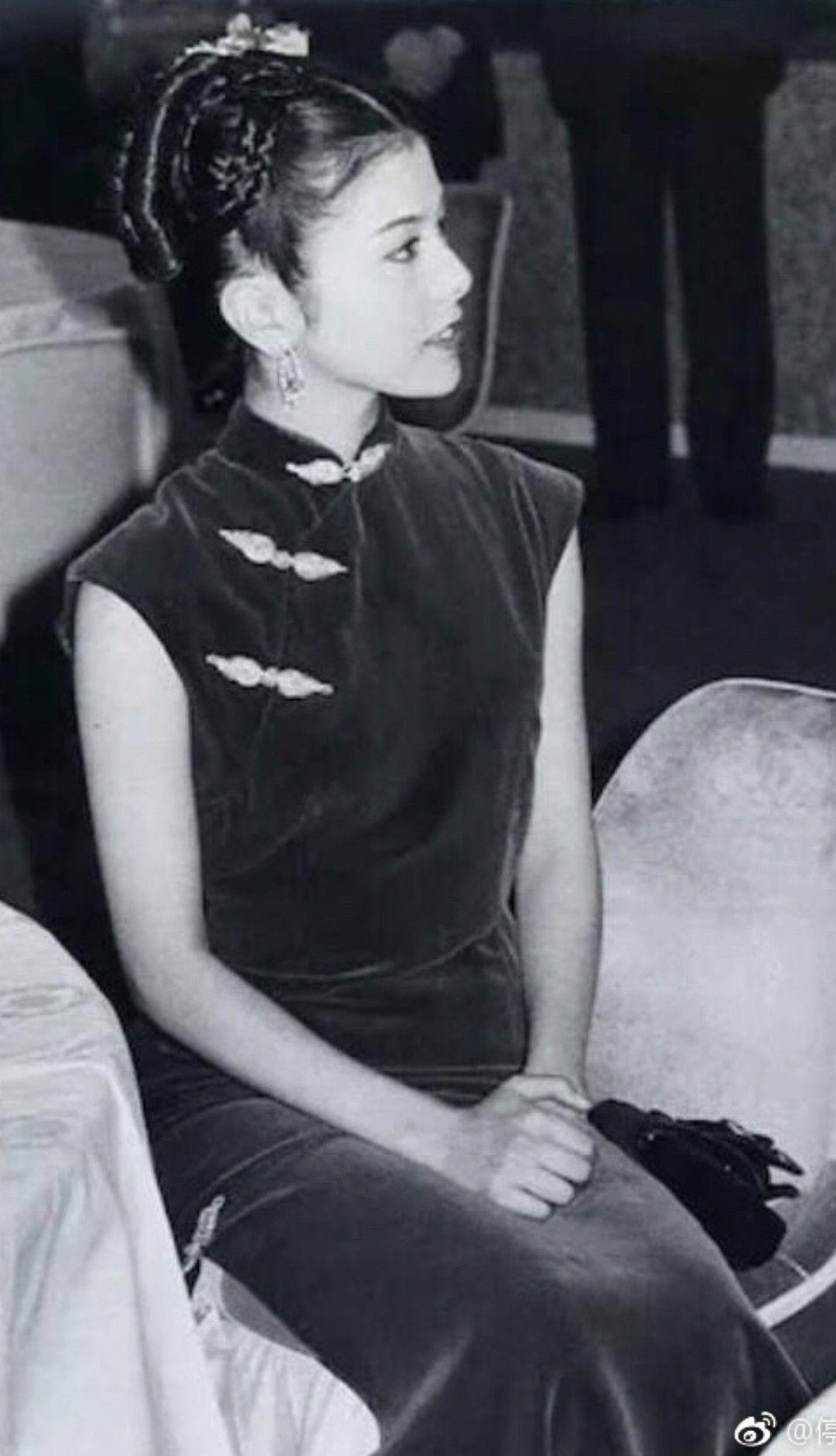 Roxanne Guinoo (b. 1986)