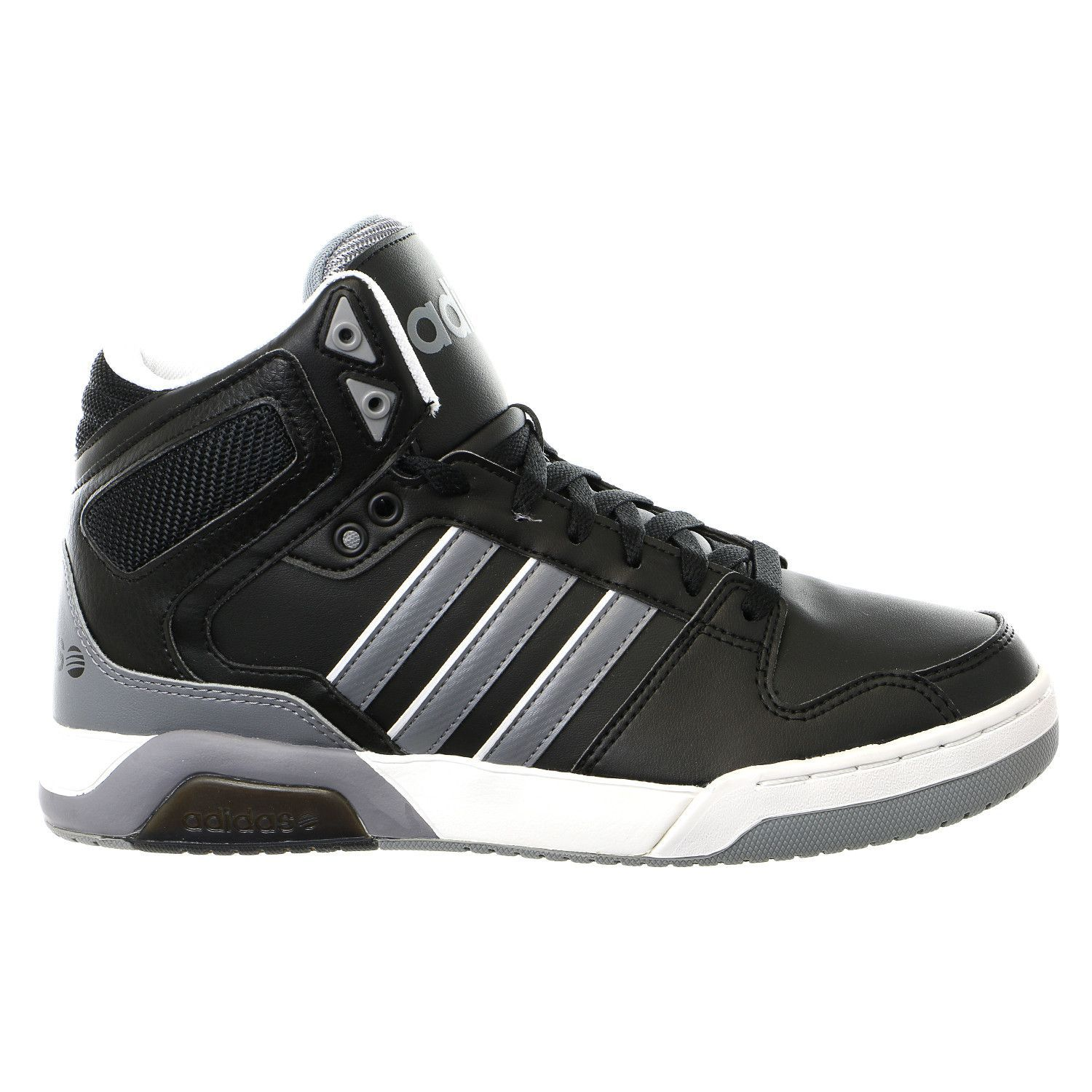 adidas neo bb9tis basketball shoes
