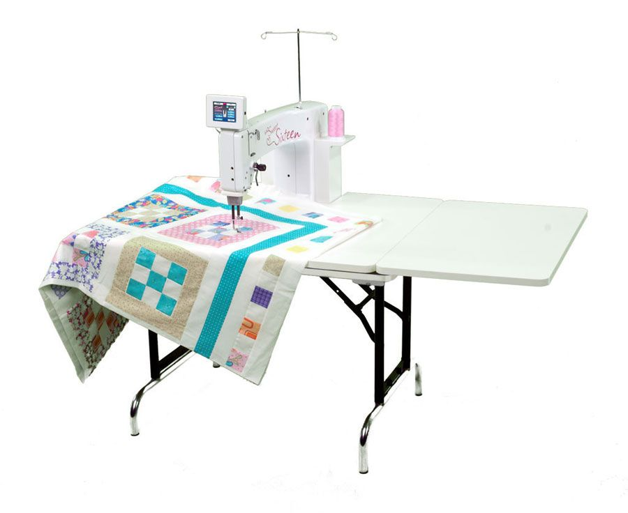 long longarm event country quilting certification class apqs arm texas quilt machines millie