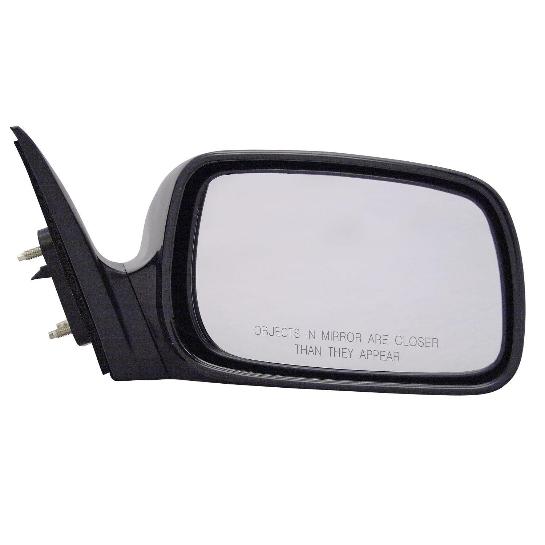9b5343103e5e2890988856e55ad27106 Cool toyota Camry 2008 Driver Side Mirror Cars Trend
