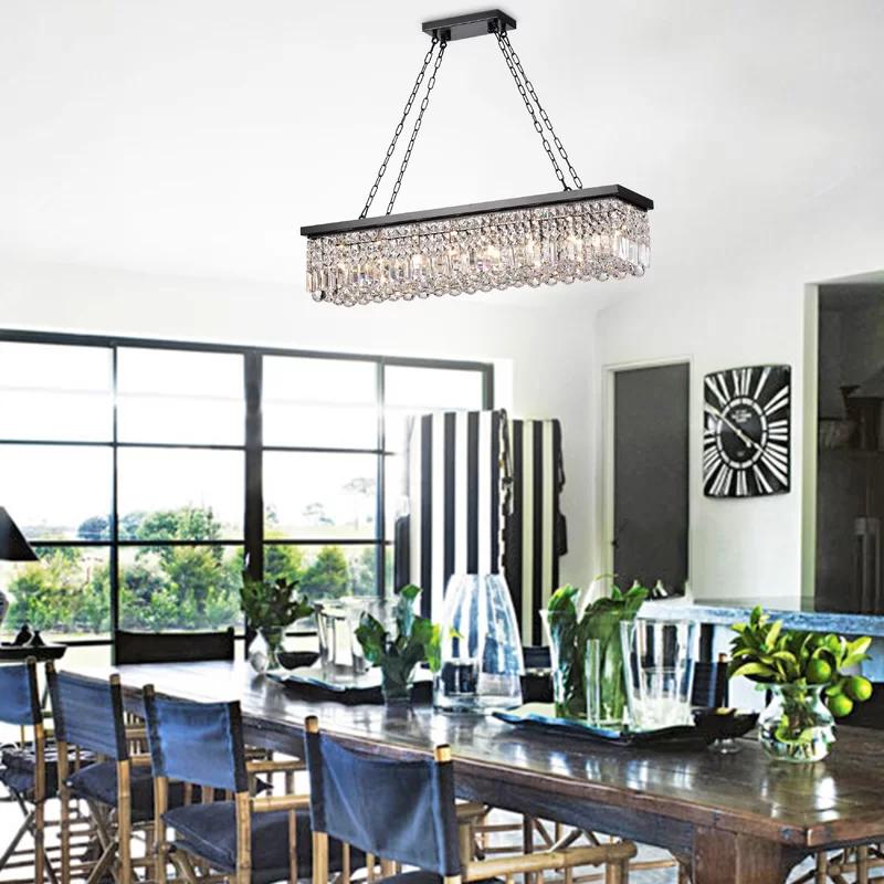 38++ Kitchen island lighting ideas 2020 information