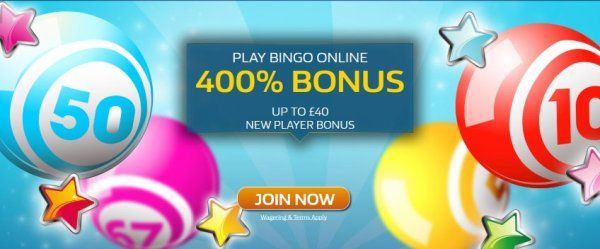 Bingo online sign up bonus gambling offender treatment