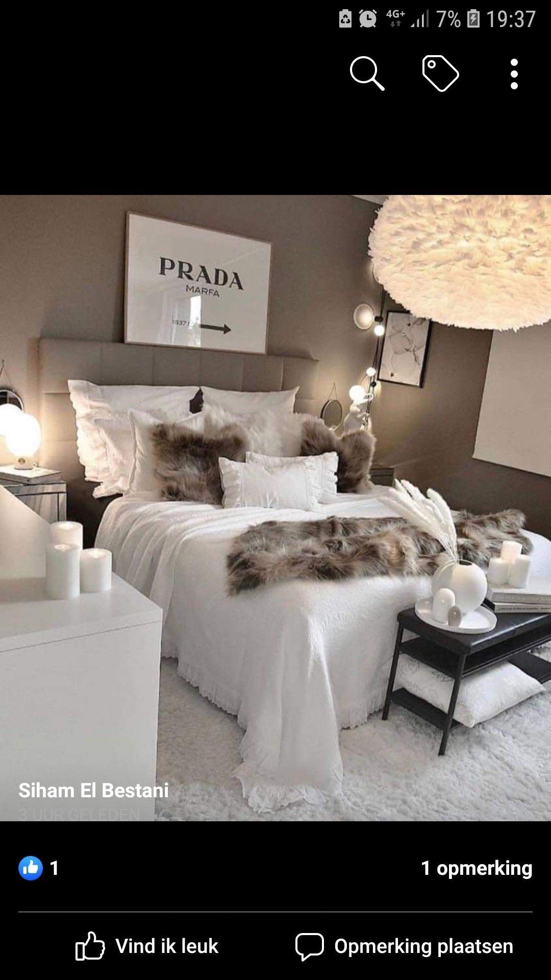 Gwynneth Kamer Bedroom Diy Home Decor Bedroom Inspo