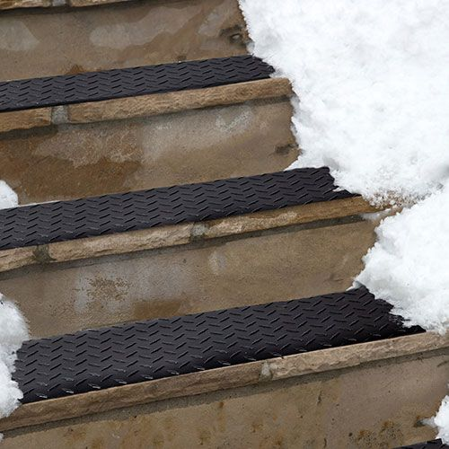 Best Heated Stair Mat Stair Mats Garden Stairs Stairs 640 x 480