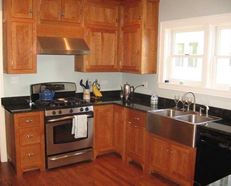 White Shaker Kitchen Cabinet Doors Furniture Info Kitchen best