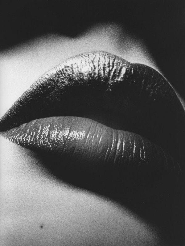 Black Shiny Sparkle Lips Black Lips Black Lipstick Lipstick