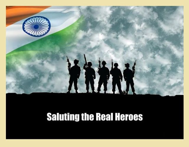 Indian Army Day Wallpapers 572854 India In 2019 Indian Army