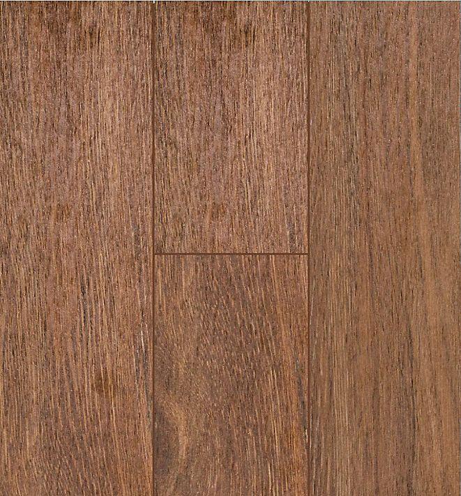 Avella 36 X 6 Autumn Oak Porcelain Tile Porcelain Tile Wood Tile Floors Wood Plank Tile