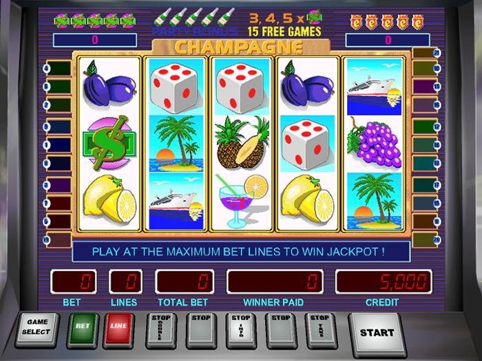 Играть вертуально игровые слот автоматы вулкан игровые автоматы играть онлайн на реальные