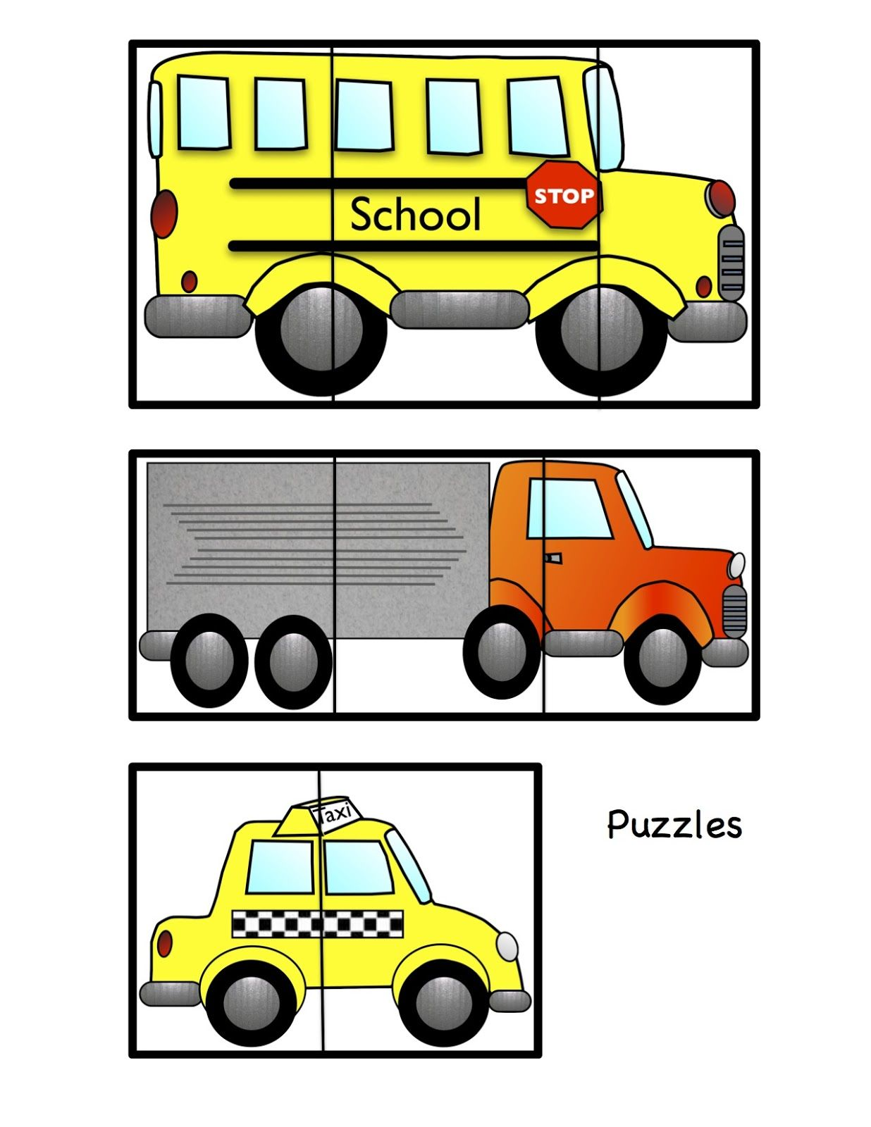 Pin By Claire Giachelli On School Days School Days