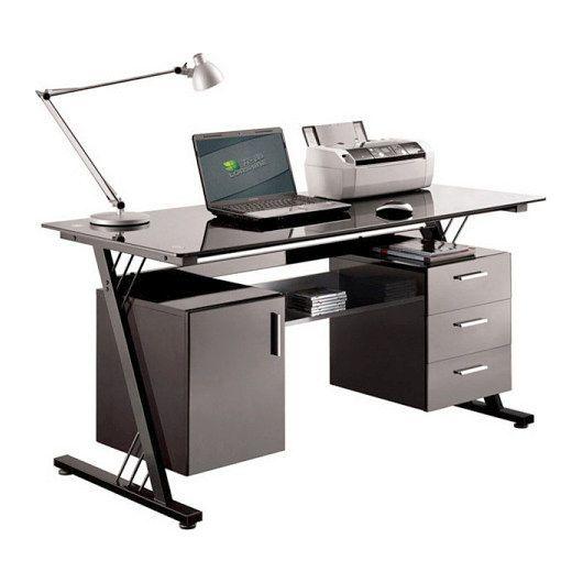 Bureau d'ordinateur | Tanguay