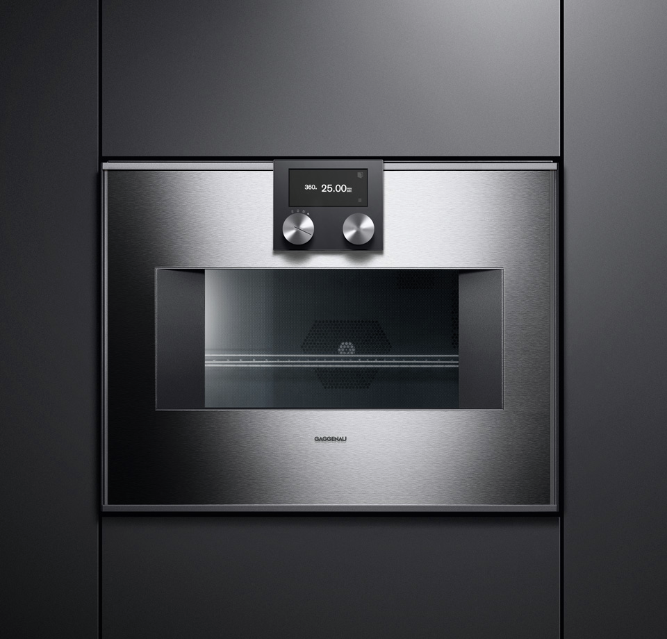 Gaggenau Compact Oven Gaggenau Oven Shop