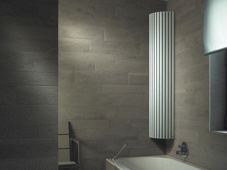 Badezimmer Heizkörper ~ Besten heizkörper badezimmer modern bilder auf